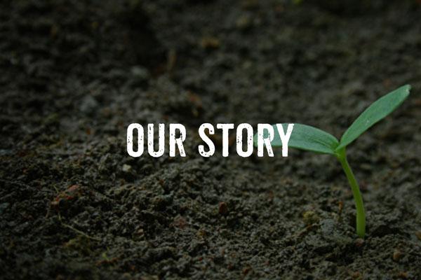 spa habitat - a farm to spa u00ae experience