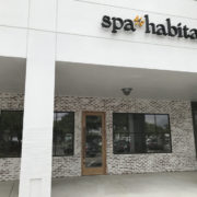 Dallas Spa