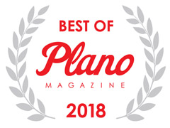 Best Spa in Plano 2018